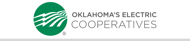 Oklahoma Association of Electric Cooperatives
